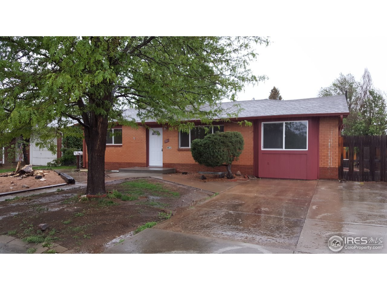 701 27th ave, greeley, co 80634 | mls# 820563 | redfin