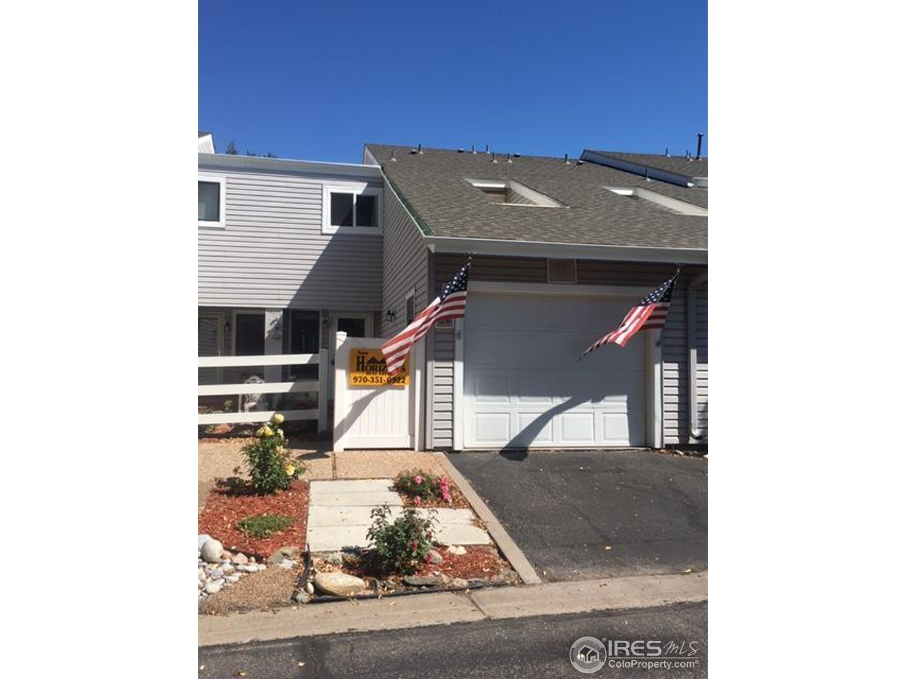 1975 28th ave #34, greeley, co 80634 | mls# 830666 | redfin