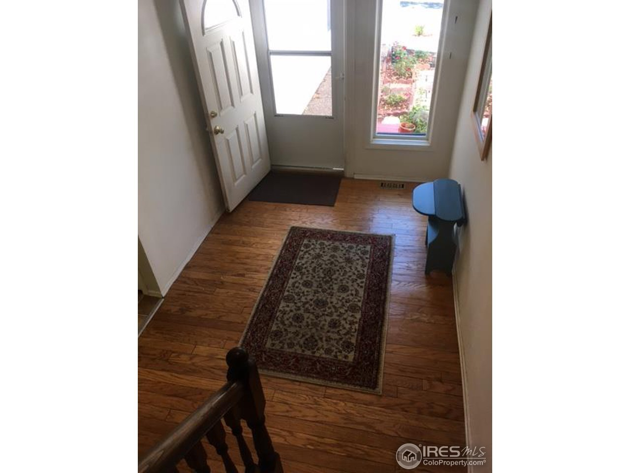 1975 28th ave #34, greeley, co 80634   mls# 830666   redfin