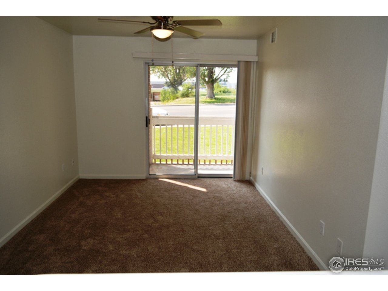 2856 17th ave #103, greeley, co 80631   mls# 831701   redfin