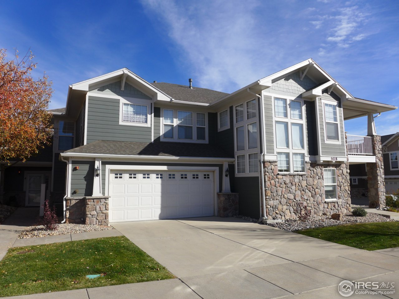 5608 condor dr, fort collins, co 80525 | mls# 835740 | redfin