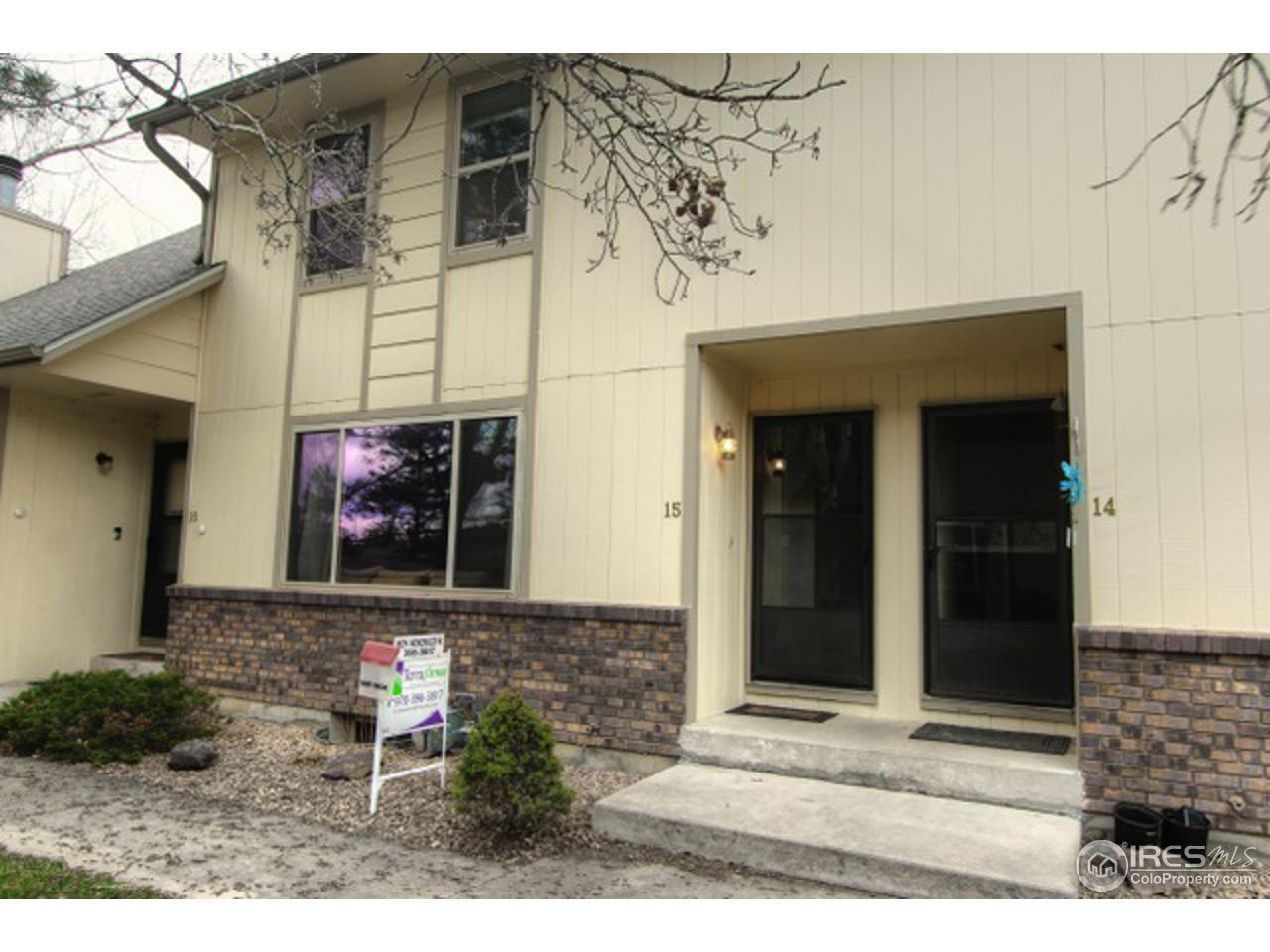 907 44th ave ct #15, greeley, co 80634   mls# 817923   redfin