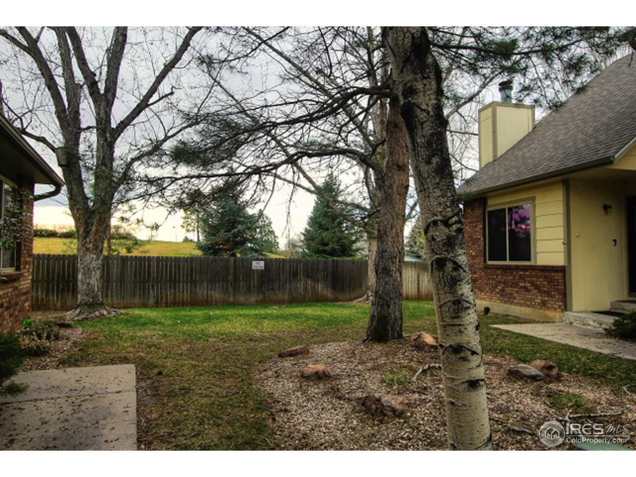 907 44th ave ct #15, greeley, co 80634 | mls# 817923 | redfin