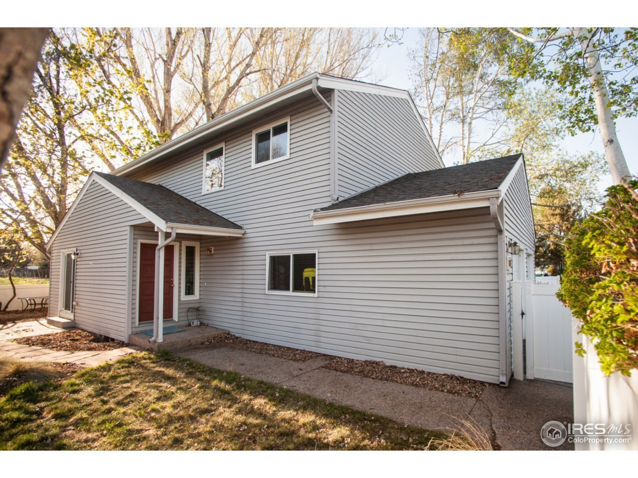 1950 29th ave, greeley, co 80634 | mls# 821927 | redfin