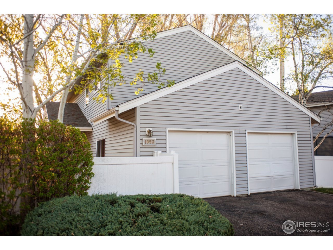1950 29th ave, greeley, co 80634   mls# 821927   redfin