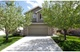 2013 Rockport Ct, Fort Collins, CO 80528
