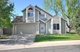 2001 Connecticut Ct, Fort Collins, CO 80525