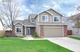 3021 Stonehaven Dr, Fort Collins, CO 80525