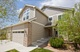 1444 Snook Ct, Fort Collins, CO 80526