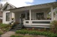 426 Garfield St, Fort Collins, CO 80524