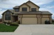3507 Limestone Ct, Fort Collins, CO 80525