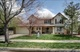 3312 Red Mountain Dr, Fort Collins, CO 80525