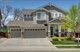 2138 Chandler St, Fort Collins, CO 80528