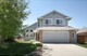 2951 Sunstone Dr, Fort Collins, CO 80525