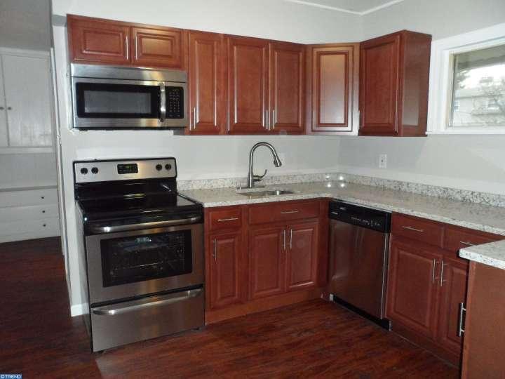Kitchen Cabinets Queens New York 9317 treaty rd, philadelphia, pa 19114 | mls# 6693060 | redfin