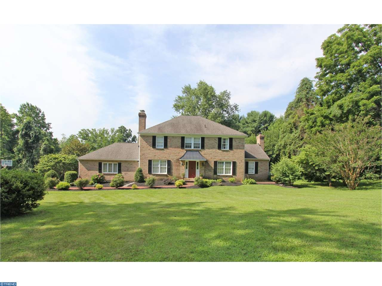 5 arrow ln chadds ford pa 19317 mls 6916207 redfin