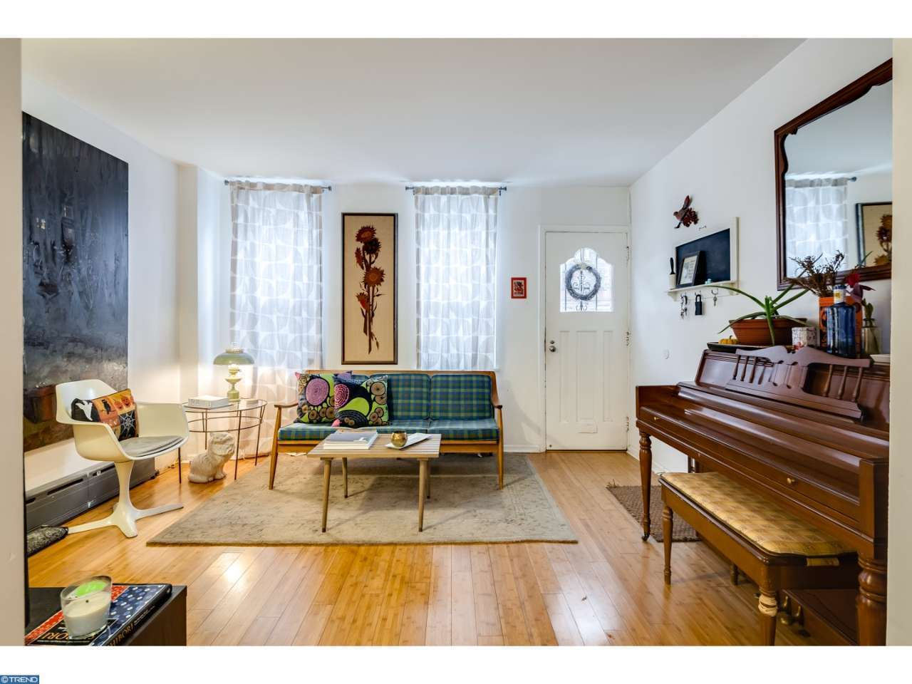 1313 S WARNOCK St, PHILADELPHIA, PA 19147 | MLS# 6903458 | Redfin
