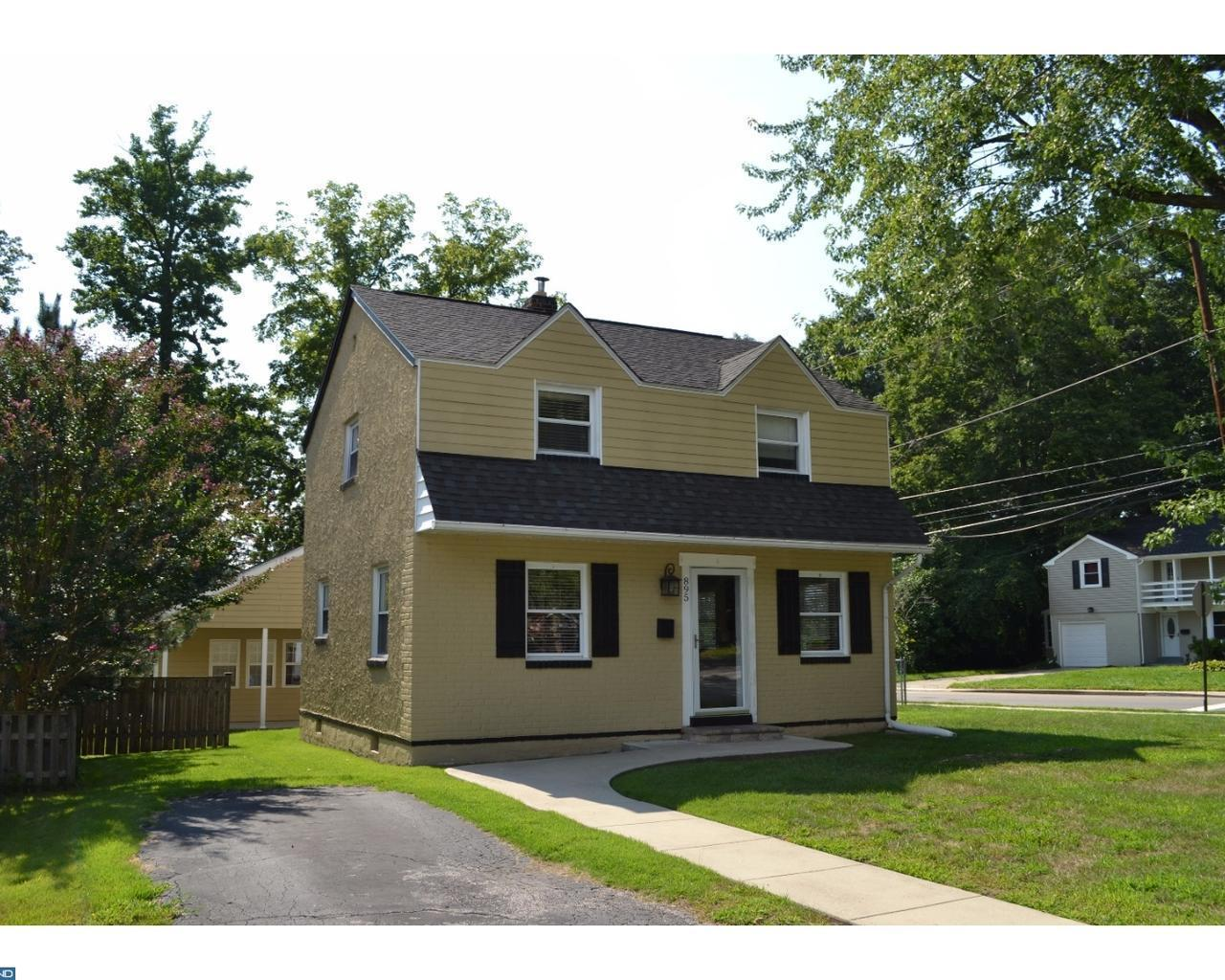 895 quince ln secane pa 19018 mls 7039587 redfin for 7 kitchen lane harding pa