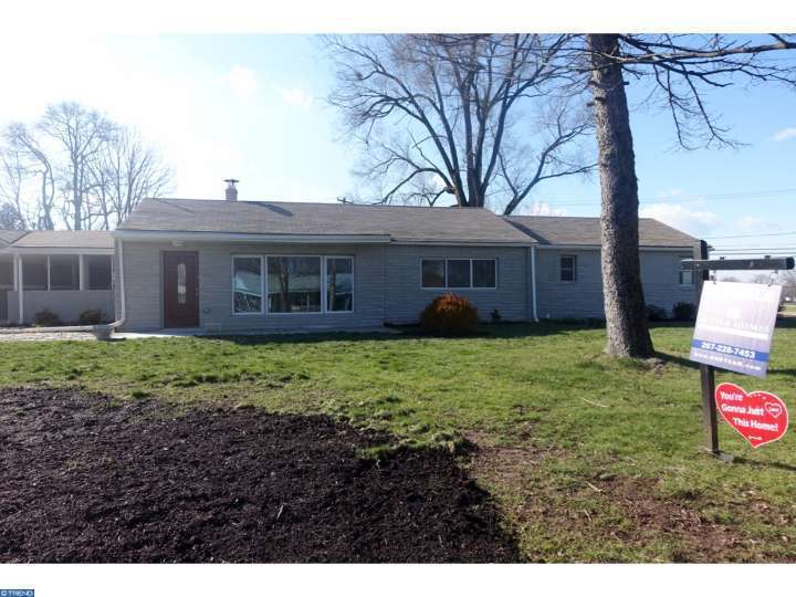 plymouth meeting township pa Zillow has 27 homes for sale in plymouth pa view listing photos, review sales history, and use our detailed real estate filters to find the perfect place.