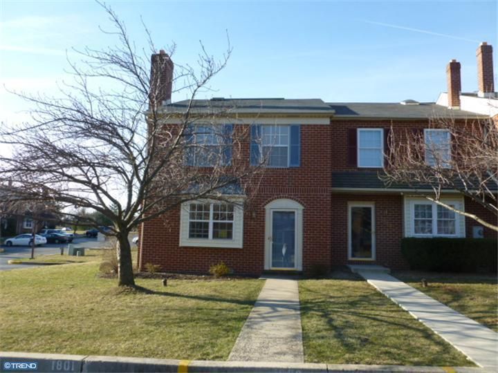 1801 VILLAGE GREEN Dr, GILBERTSVILLE, PA 19525 | MLS# 6199788 | Redfingilbertsville village