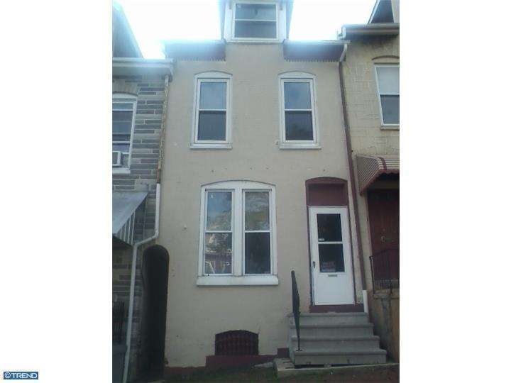 559 S 11th St Reading Pa 19602 Mls 6421841 Redfin