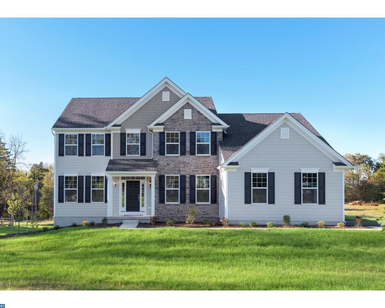 Nc04 lucia ln collegeville pa 19426 mls 6981954 redfin for 7 kitchen lane harding pa