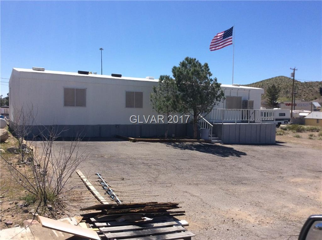 135 gaviland st searchlight nv 89046 mls 1882271 redfin for Least expensive prefab homes
